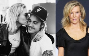 Justin Bieber and Hailey Baldwin Have Picked Their Bridal Party, Says Kim Basinger