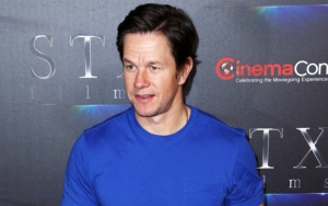 Mark Wahlberg to Open Chevrolet Showroom in Ohio