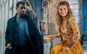 'Equalizer 2' Surprisingly Beats 'Mamma Mia! Here We Go Again' at Box Office