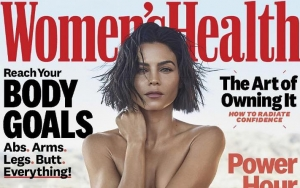 Jenna Dewan Bares All for Women's Health, Talks About 'Positive' Split From Channing Tatum