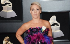 Pink Opens Up in Lengthy Message After Cancelling Third Sydney Concert