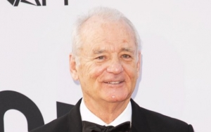 Bill Murray Accused of Attacking Photographer at Martha's Vineyard Times
