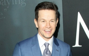 Mark Wahlberg Is Eyeing the Columbus Crew Soccer Club
