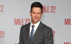 Mark Wahlberg Announces New Wahlburgers Restaurant at MGM Springfield