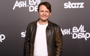 'Once Upon a Time in Hollywood' Casts Damon Herriman as Charles Manson