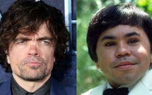 Peter Dinklage Addresses 'Whitewashing' Controversy in 'My Dinner With Herve'