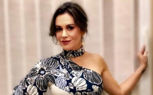 Alyssa Milano to Be Honored With Inaugural GLAAD Award
