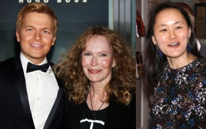 Mia Farrow's Children Jump to Her Defense After Woody Allen's Wife's Allegation