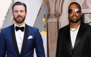 Did Chris Evans Call Kanye West Illiterate for 13th Amendment Abolition Call?