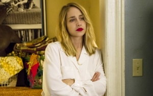 Jemima Kirke Tried to Leave 'Girls' Three Times Before Giving Up