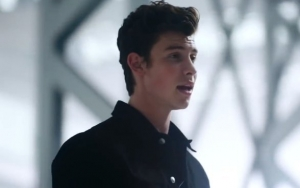 Shawn Mendes and Khalid Celebrate the Power of 'Youth' in Inspiring Music Video