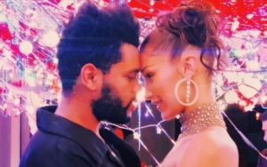 The Weeknd Confirms New Album 'Chapter 6' - Is It the Rumored Bella Hadid-Inspired Record?