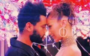 Wedding Bells to Ring Soon for The Weeknd and Bella Hadid