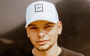 Kane Brown Got Into Fights for Being Called the N-Word as a Kid