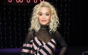 Rita Ora Thought Her Career Was Over Before 'Phoenix' Release