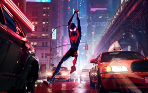 'Spider-Man: Into the Spider-Verse' Is Getting Sequel and Spin-Off