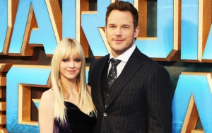 Chris Pratt and Anna Faris Find Buyer for Former Marital Home
