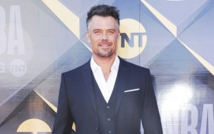 Josh Duhamel Trying to Find a 'Someone Young Enough' to Have a Family With