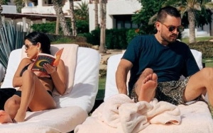 Scott Disick, Kourtney Kardashian and Sofia Richie's Vacation to Be Televised for 'KUWTK'