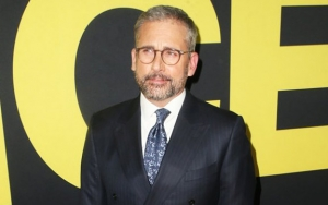 Steve Carell Loses Niece to Overdose a Day After 'Beautiful Boy' Screening