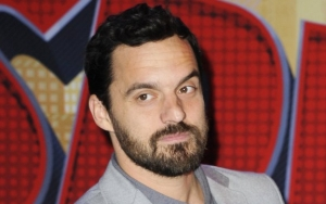 Jake Johnson to Gladly Pass On Chance to Star in Live-Action 'Spider-Man' Film
