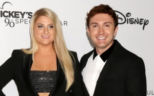 Meghan Trainor Postpones Pregnancy to Finish Her Tour