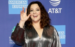 Melissa McCarthy Recalls Being Called 'Grotesque' and Fat-Shamed by 'Aggressive' Reporter