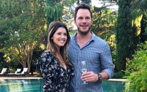 Chris Pratt 'Thrilled' to Be Marrying Katherine Schwarzenegger After She Accepts His Proposal