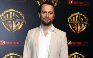 Matthew Rhys Lands Double Duties for 'Perry Mason' Reboot