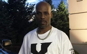 Video: DMX Slays First Post-Prison Performance in New York