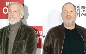 John Malkovich: Harvey Weinstein Play May Be Upsetting for Some, But Will Bring Laughter