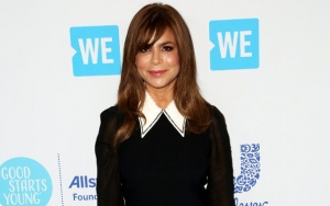 Paula Abdul Forced to Cancel Casino Rama Concert Due to 'Unforeseen Circumstances'
