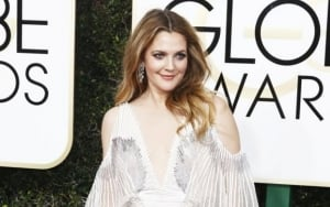 Drew Barrymore Admits to Not Having Successful Date in Almost Four Years