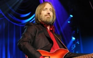 Lost Tom Petty and the Heartbreakers Song Released to Promote Posthumous Album