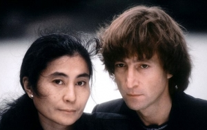 Yoko Ono to Re-Release Her and John Lennon's 'Wedding Album' for 50th Anniversary