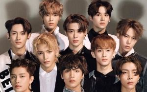 Report: NCT 127 to Kick Off First North American Tour This Spring