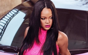 Rihanna Fans Convinced New Album to Arrive Before April After Tour Dates Leaked Online