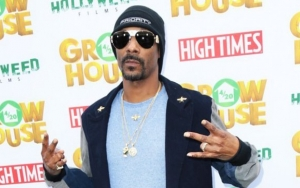 Snoop Dogg to Give Up His Lakers Private Box for $5