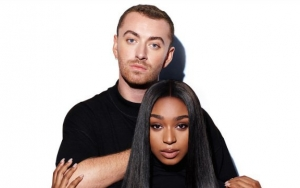 Billboard Music Awards 2019: Normani Kordei Sends Sam Smith Love Amid Disappointment