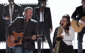 'The Voice' Recap: One Coach's Artists Dominate the Top 8, One Other Is Left With None
