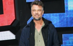 New Girlfriend? Josh Duhamel Seen Enjoying Dinner Date With Mystery Brunette