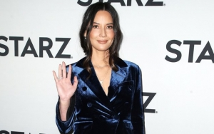 Olivia Munn Assists Dog Owners in Finding Abducted Pet