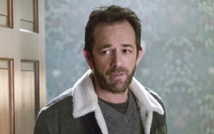 Luke Perry to Get Tribute Episode in Season Four Premiere of 'Riverdale'