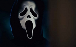 'Scream: Resurrection' Releases First Look, Announces July Premiere Date