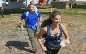 'The Amazing Race' Season 31 Finale Recap: And the Winner Is...