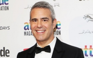 Andy Cohen Reveals Stars Get the Boot From 'Real Housewives' If They're 'Fake'