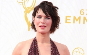 Lena Headey to Be Unconventional Teacher in Showtime's 'Rita'