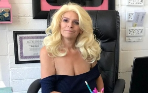 'Dog the Bounty Hunter' Star Beth Chapman to Get Special Tribute on A and E
