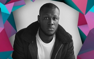 Stormzy Earns Praises for History-Making Debut at 2019 Glastonbury