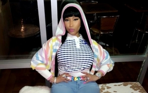 Nicki Minaj Succeeds in Avoiding Promoter's Breach of Contract Lawsuit
